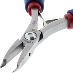 5070/7070 • Tip Cutters, Small Long Jaw