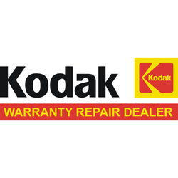 Kodak Projector Repair Troubleshooting Tech Support 20 Minutes