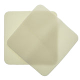 Bead Mat 8x8 Cream Color 2pc