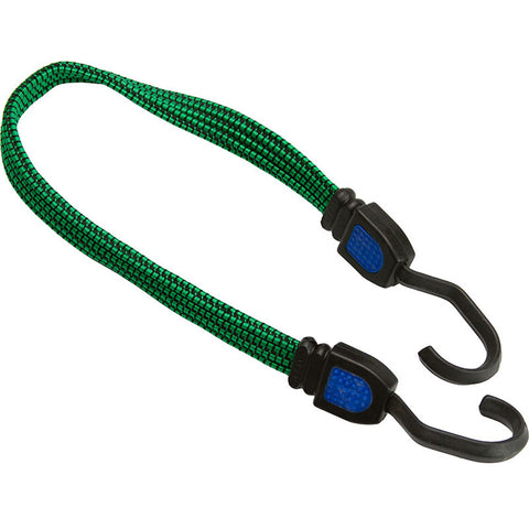 "Boxer 20"" Flat Bungee Cord"