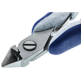 Cutters - XBow, Tapered Head Flush (Large)