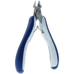Cutters - XBow, Tapered Relieved Head Full-Flush (Small)