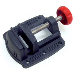 Mini Vise, Plastic