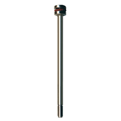 "Mandrel, Screw Type, 3/16"" dia. Head/Shoulder x 1/16"" dia Arbor Screw with 3/32"" Shank"