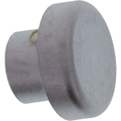 Leica bottom cover bolt