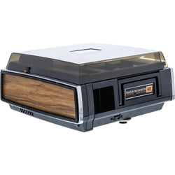 Kodak Moviedeck Projectors