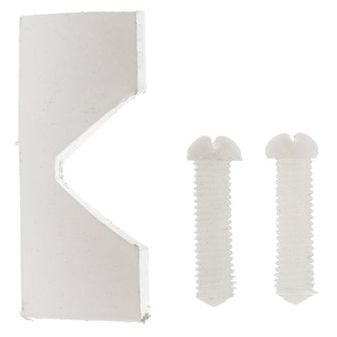 Replacement Nylon Jaws for PLR-835.00