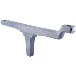 Fretz, T101 Double Ended Holder