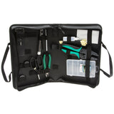 Fiber Optics Tool Kit