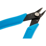 Cutters - Xuron Micro-Shear® Flush - Full Flush 170-IIA