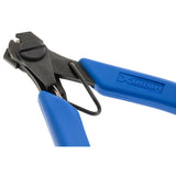 Cutters - Xuron Music Wire Shear, Lead Retainer 2193F