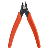 420T Micro-Shear® Flush Cutter - Tapered Tip