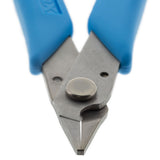 Cutters - Xuron Short Nose - Stainless steel 475HS