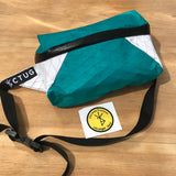 Chicken Tramper UL Fanny Pack for Backpacking