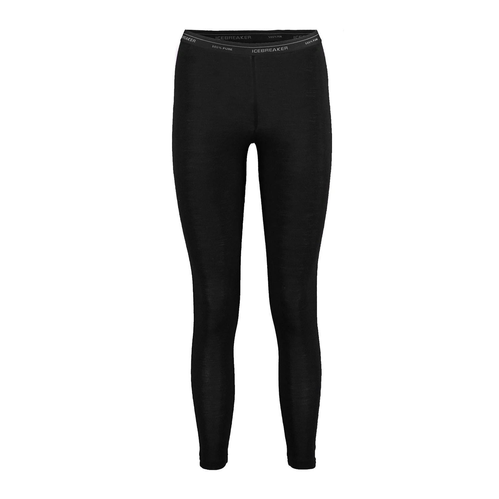 Icebreaker Women's Everyday Legging