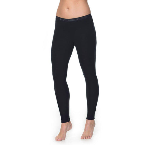 Icebreaker Women's 200 Everyday Legging