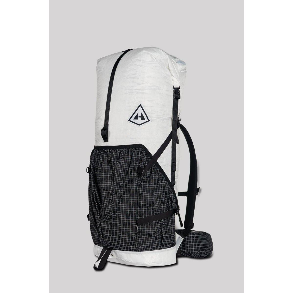 Hyperlite Mountain Gear - 3400 SOUTHWEST Ultralite Backpack