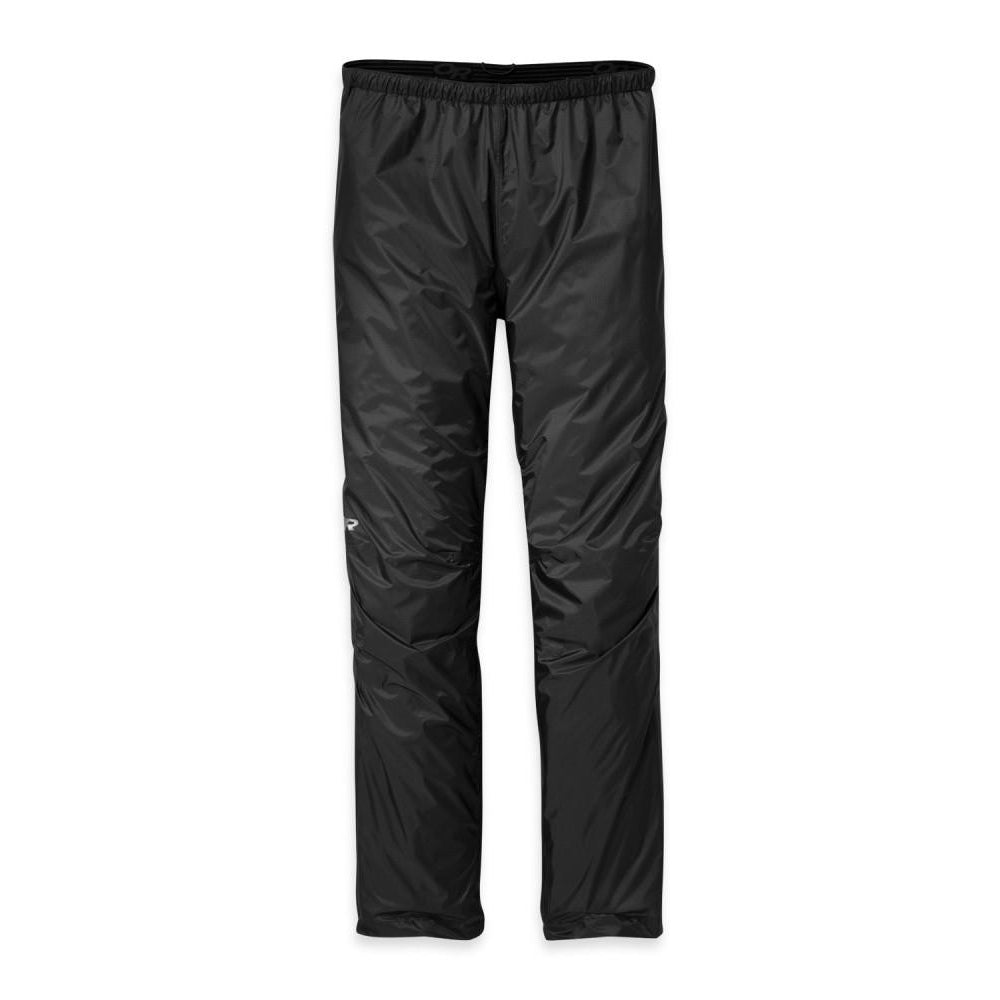 Outdoor Research Men's Helium Pants
