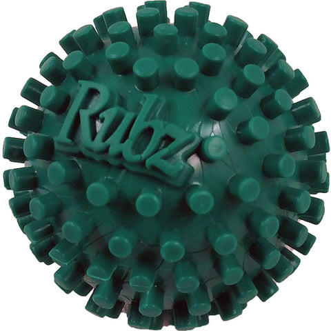 Foot RubZ Massage Ball