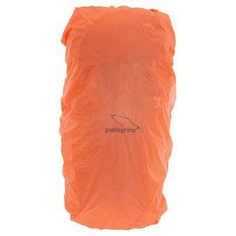 Peregrine Ultralight Pack Cover
