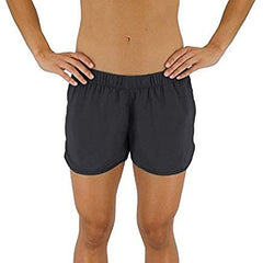 Adidas Women's Mountain Fly Shorts