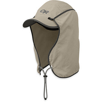 Sun Runner Cap-Clothing Accessories-Liberty Mountain-2 Foot Adventures
