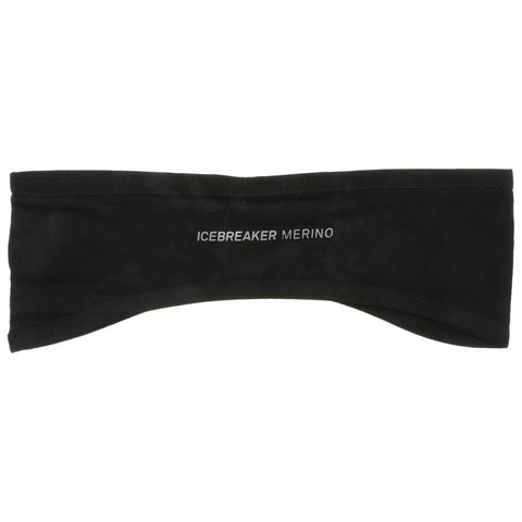 Icebreaker Quantum Headband-Clothing Accessories-Icebreaker-2 Foot Adventures