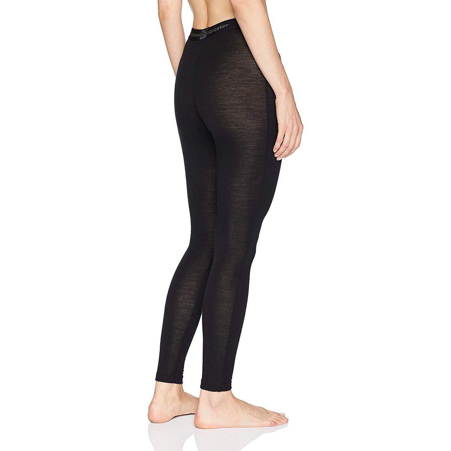 Icebreaker Women's 175 Everyday Legging
