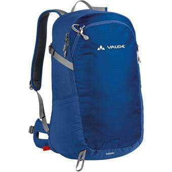 Vaude Wizard 18+4 - CLEARANCE-Liberty Mountain-2 Foot Adventures