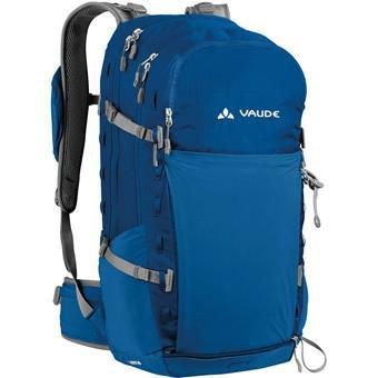 Vaude Varyd 22 - CLEARANCE-Liberty Mountain-2 Foot Adventures
