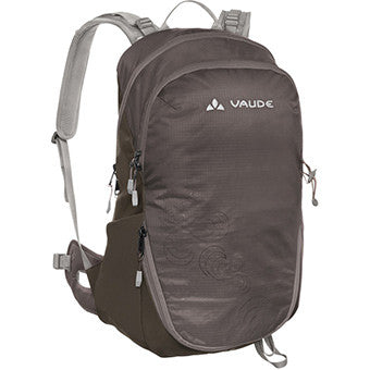 Vaude Tacora 26 Women's - CLEARANCE-Liberty Mountain-2 Foot Adventures