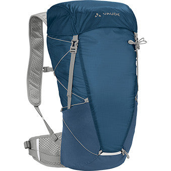Vaude Citus 16LW - CLEARANCE-Liberty Mountain-2 Foot Adventures