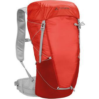 Vaude Citus 24LW - CLEARANCE-Liberty Mountain-2 Foot Adventures