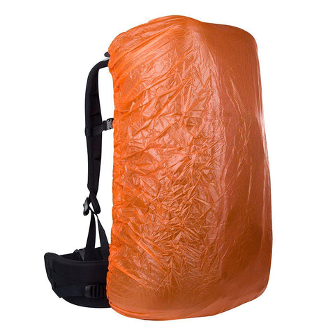 Granite Gear Cloud Pack Cover-Liberty Mountain-2 Foot Adventures