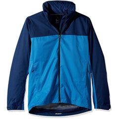 Adidas Wandertag Jacket - 1/2 OFF CLEARANCE