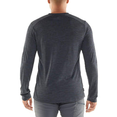 Icebreaker Men's Cool-Lite™ Sphere Long Sleeve Crew