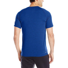 Adidas Men's Ultimate S/S Tee