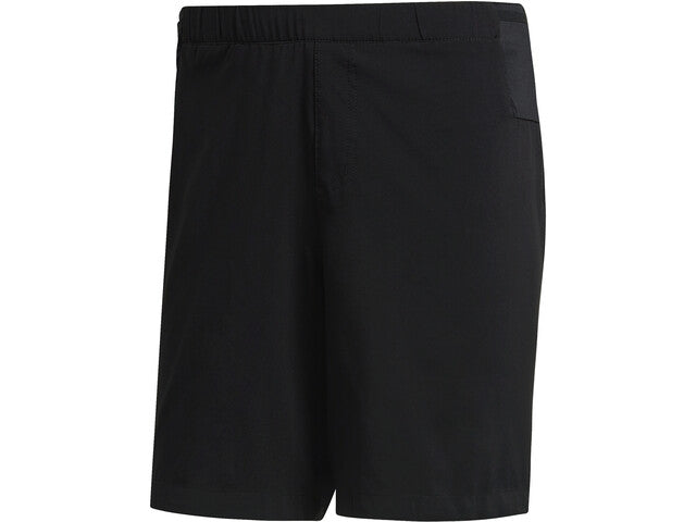 Adidas Terrex Trail Shorts