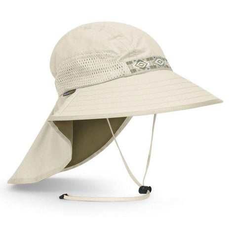 Sunday Afternoons Adventure Hat-Clothing Accessories-Sunday Afternoons-Medium-Cream-Sand-2 Foot Adventures