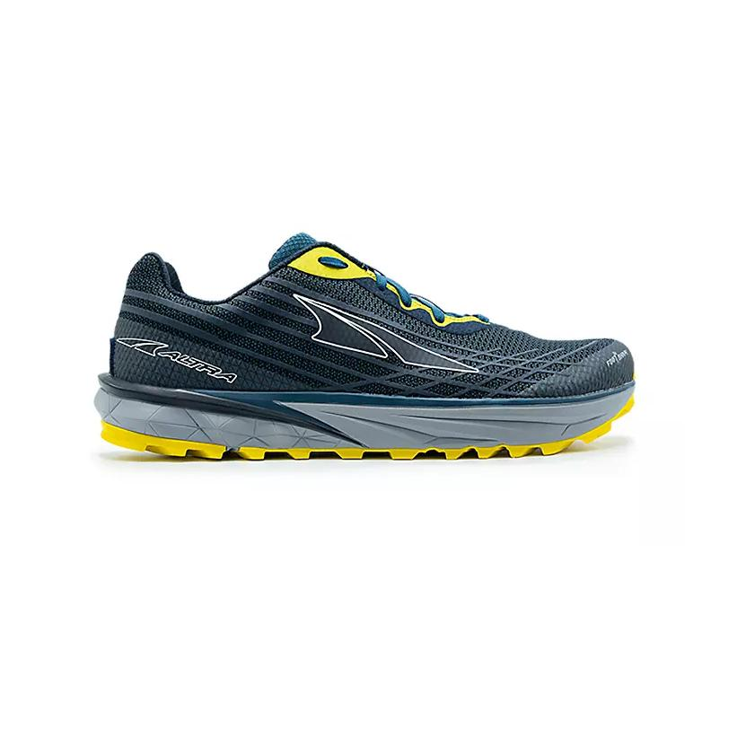 Altra Men's Timp 2 Trail Runners