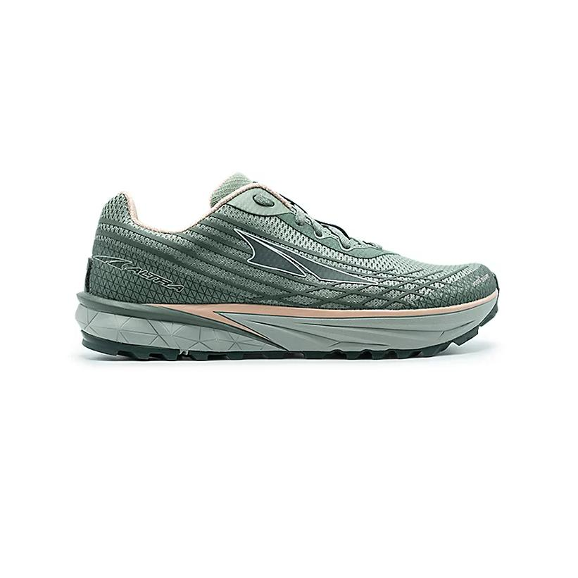 Altra Women's Timp 2 Trail Runners