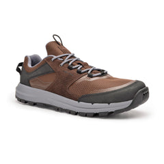 ASTRAL'S TR-1 SCUFFLER MEN'S HIKING SHOE