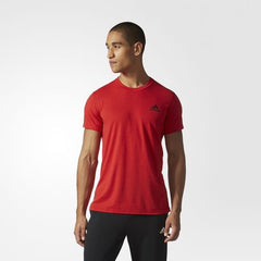 Adidas Men's Ultimate 2.0 S/S Tee