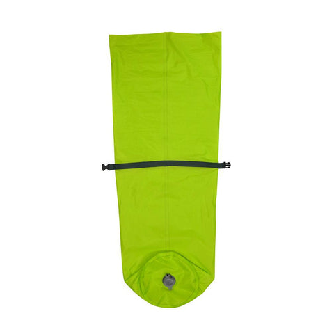 Big Agnes Pumphouse Ultra Sleeping Pad Inflator