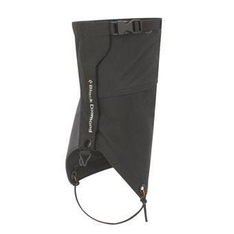 Black Diamond Cirque Mid Gaiter