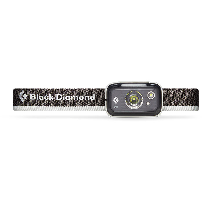 Black Diamond Spot 325 Lumen Headlamp