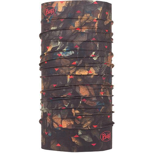 Buff Original Headwear-Clothing Accessories-Summit Distribution-Rock Camo-2 Foot Adventures
