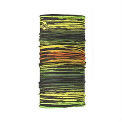 Buff High UV Protection Headwear-Clothing Accessories-Summit Distribution-Sunset Tiger-2 Foot Adventures