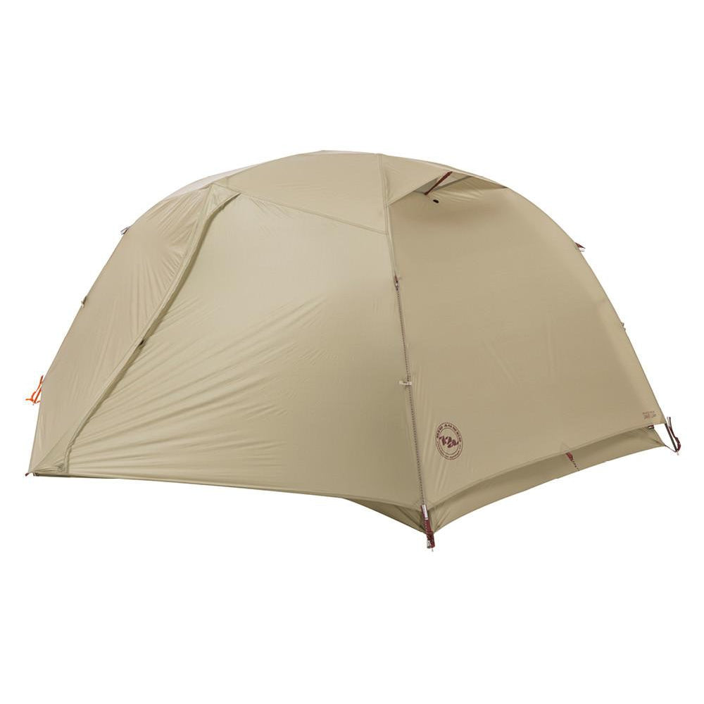 Big Agnes Copper Spur HV UL