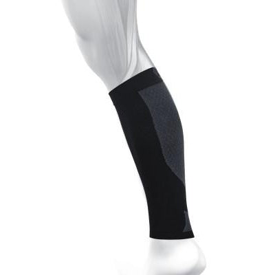 OS1st CS6 Performance Calf Sleeve (PAIR)